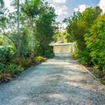 8 Rosella Road - Maclean Real Estate