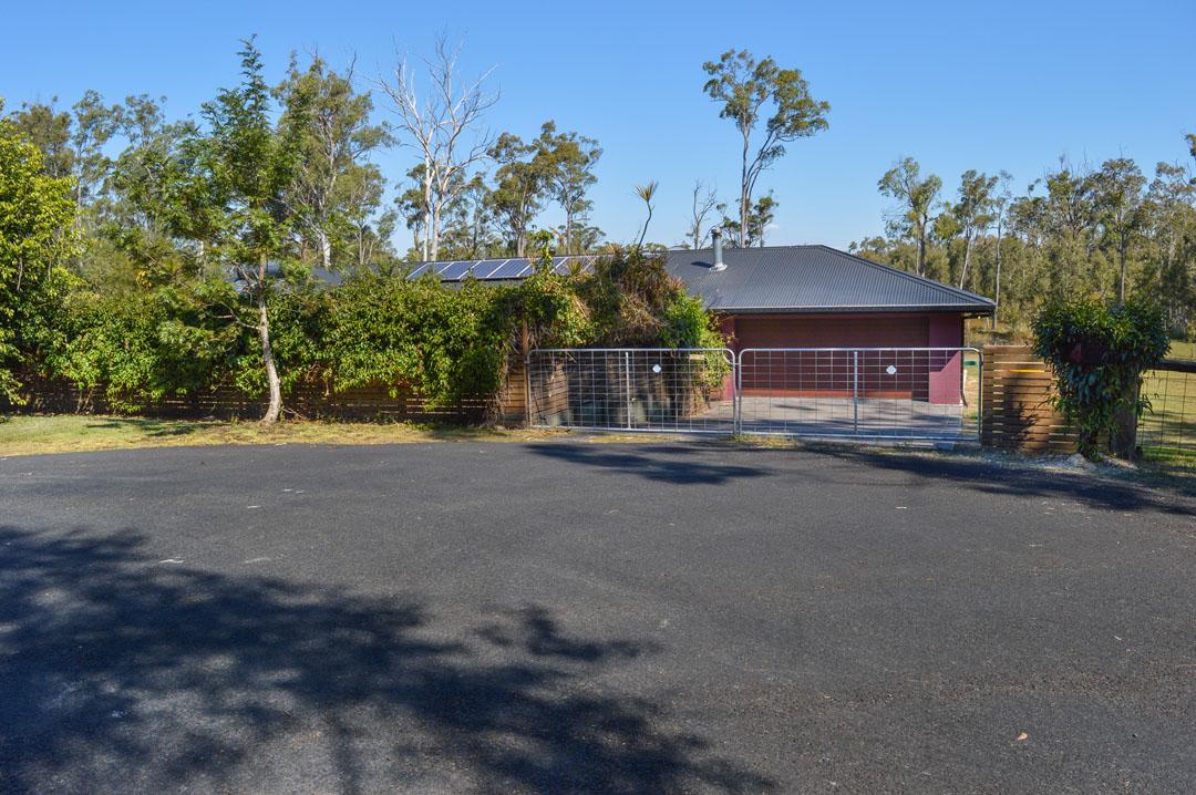 4 Boundary Road - Maclean Real Estate