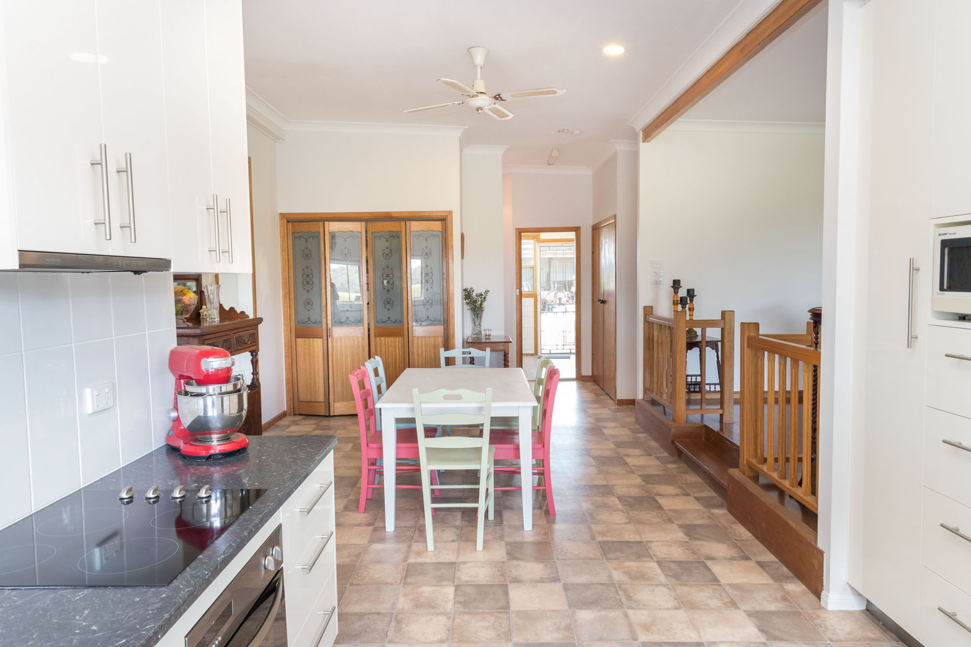 Maclean Real Estate - 252 Old Ferry Road