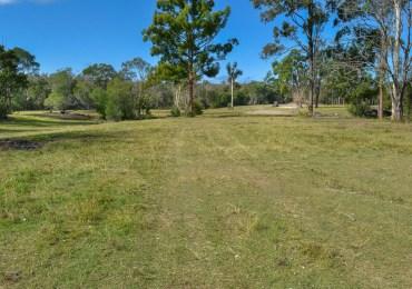 Maclean Real Estate - Lot 24 Koala Drive