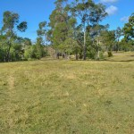 Maclean Real Estate - Lot 24 Koala Drive