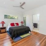 Maclean Real Estate - 15 Ocean Road, Brooms Head