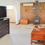 Maclean Real Estate - 9 Havelock Street