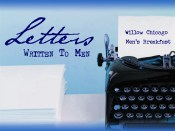 mens-breakfast-letters-written-to-men-spring-2009