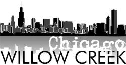 Willow Chicago Logo