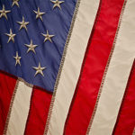 Working with America's Veterans Produce Winning Results