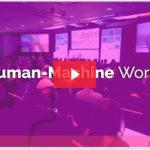 The Human-Machine Workforce