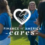FINANCE OF AMERICA CARES