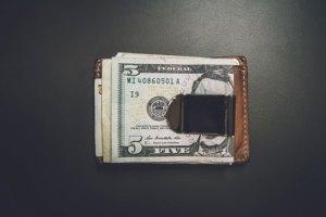 darren-nolander-costs