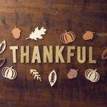 daren-thankful