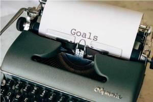 darren-nolander-goals