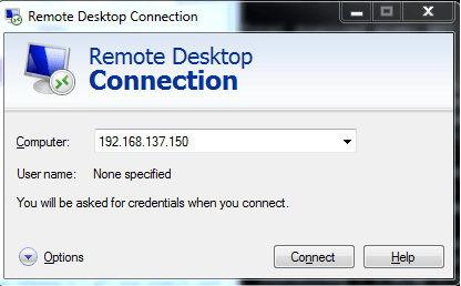How to RDP (Remote Desktop) into CentOS 7 | Darren's Tech