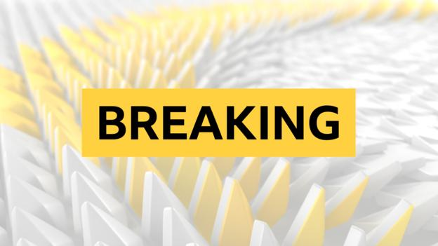 Sport Rugby World Cup: Scotland v Japan to go ahead