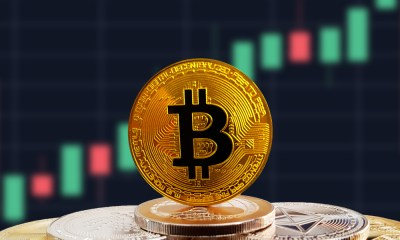 Crypto Crypto Twitter's Biggest Bull Predicts a Bitcoin Bounce to $12,000