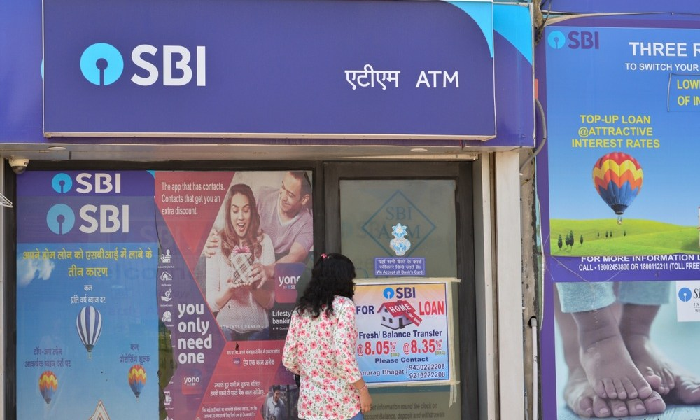 Crypto Ban Begone? India's Largest Bank Supports Heavy-handed Crypto Regulation