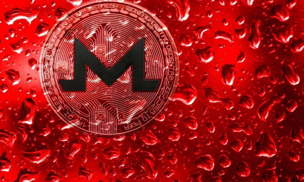 Crypto Monero's Embarrassing Website Hack: What You Need to Know