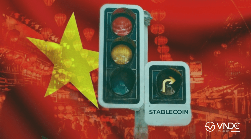Crypto VNDC to Represent Viet Nam on the Global Stablecoin Market