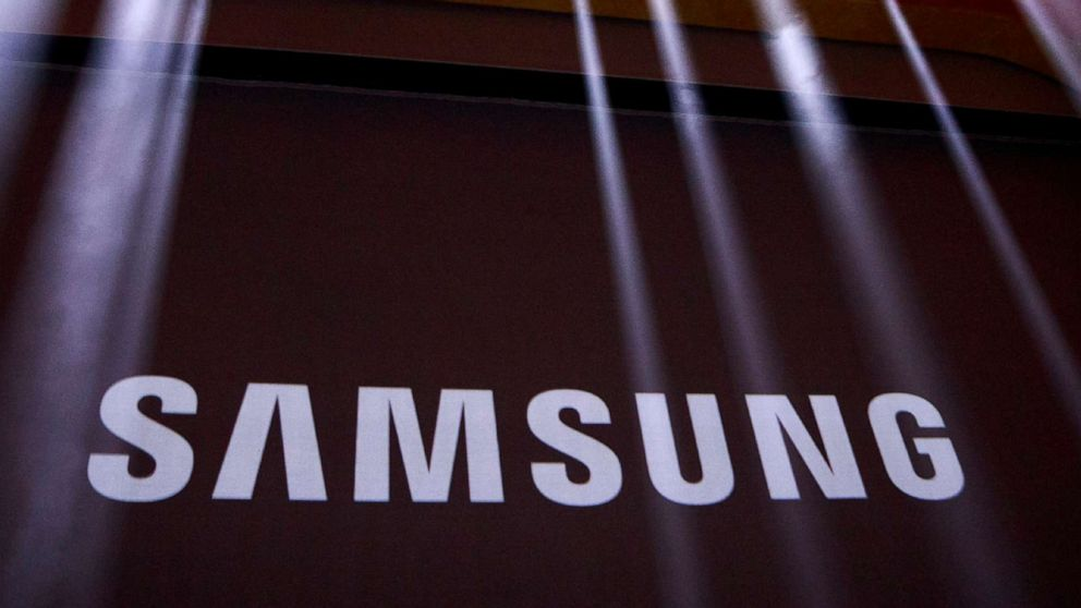Samsung vice president sentenced to jail over union-busting: Reports