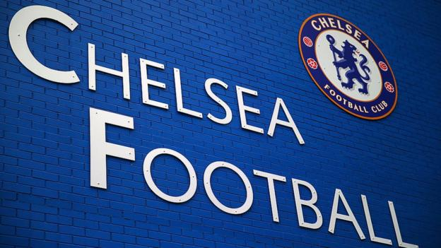Sport Chelsea accuse Fifa of double standards over transfer ban