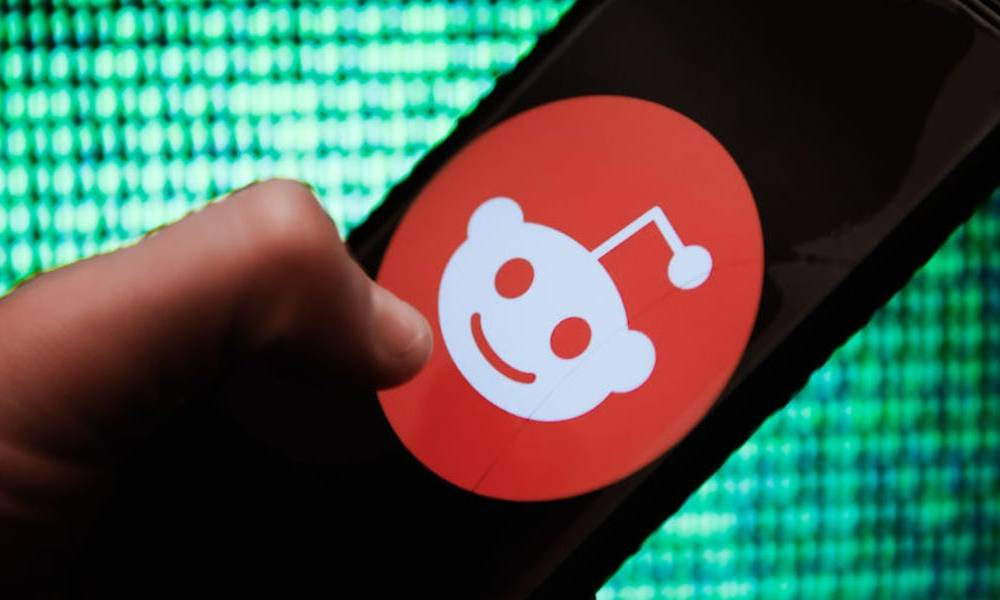 Reddit has said that Russia likely posted leaked UK trade documents as part of a vast covert influence campaign