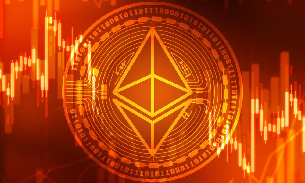 Crypto Ethereum Could See More Pain Before Face-Melting Bull Market: Analyst