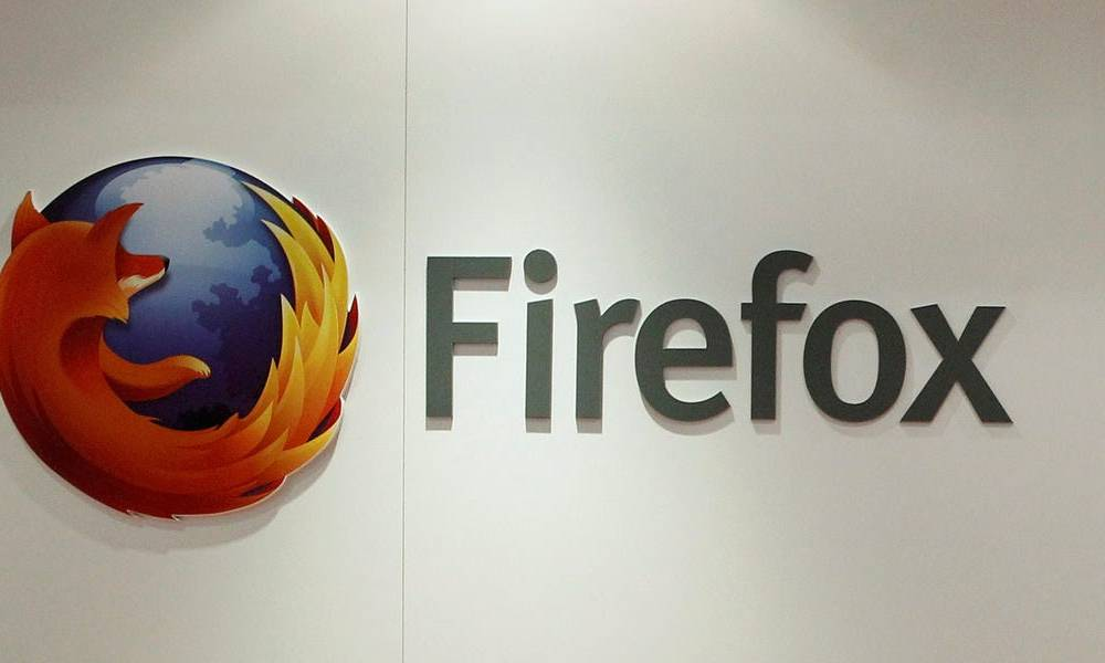 If you use Firefox, you need to update to the latest version immediately to avoid a major security vulnerability