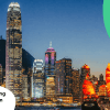 Crypto Hong Kong to Welcome More Than 10,000 to Chain2020 Blockchain Event