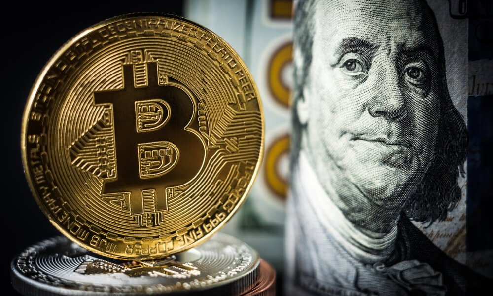 Crypto Adam Back: $10 Million Bitcoin Prediction Is 'Closer Than It Sounds'