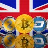 Crypto U.K. Tax Agency Offers a $130,000 Bounty on Privacy Coin Traceability