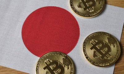 Crypto Japanese Bitcoin Exchange Goes Bust After a $700,000 Theft Coverup