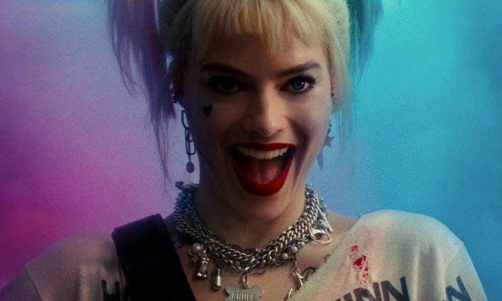 Why 'Birds of Prey' will likely overcome its R rating and be a box-office hit