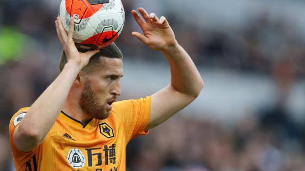 Sport Fantasy football tips: Players to bring in and drop for gameweek 29