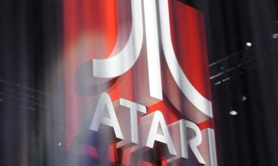 Crypto This Cryptocurrency Casino Is the Latest Terrible Idea by Atari
