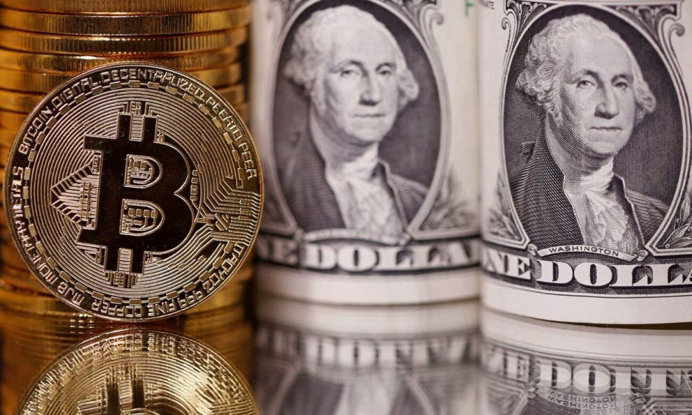 Crypto And the Best-Performing Asset of 2020 Is… Bitcoin