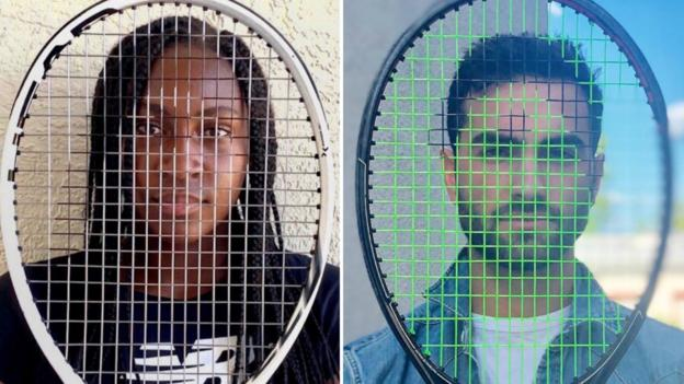 Sport 'I was just lost. I was confused & overthinking' – Gauff, Medvedev and other tennis players open up