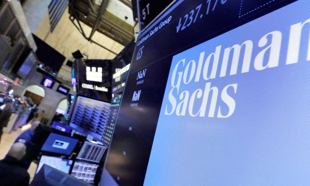 Goldman Sachs' summer internship is going virtual, joining the likes of Bank of America and Morgan Stanley who are running remote programs
