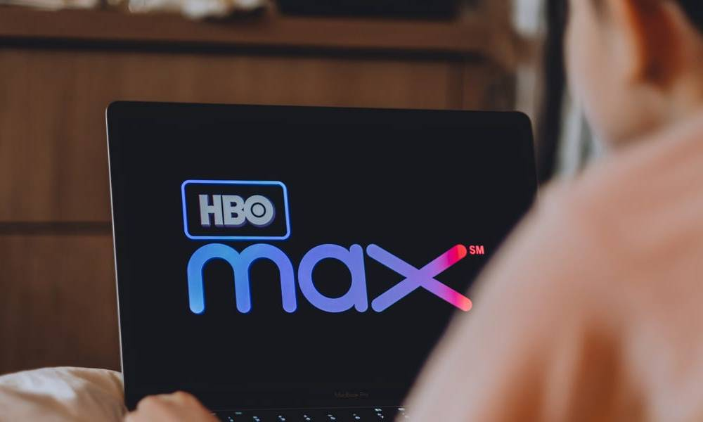 'What is HBO Max?': Here's what you need to know about HBO's streaming service answer to Netflix and Hulu