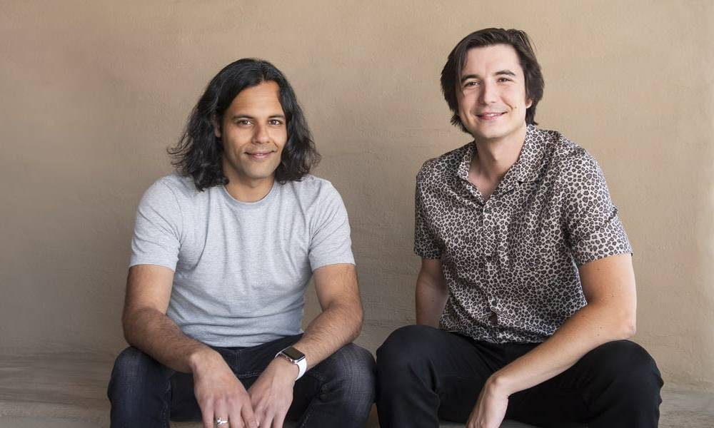 Robinhood secured $200 million in funding despite fintechs in other segments struggling to remain operational