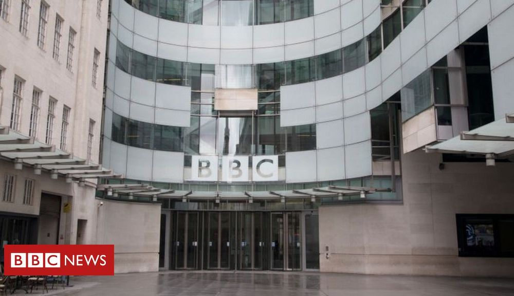 Sport BBC News reaching highest ever global audience