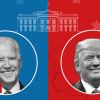 Trump US election 2020: A really simple guide