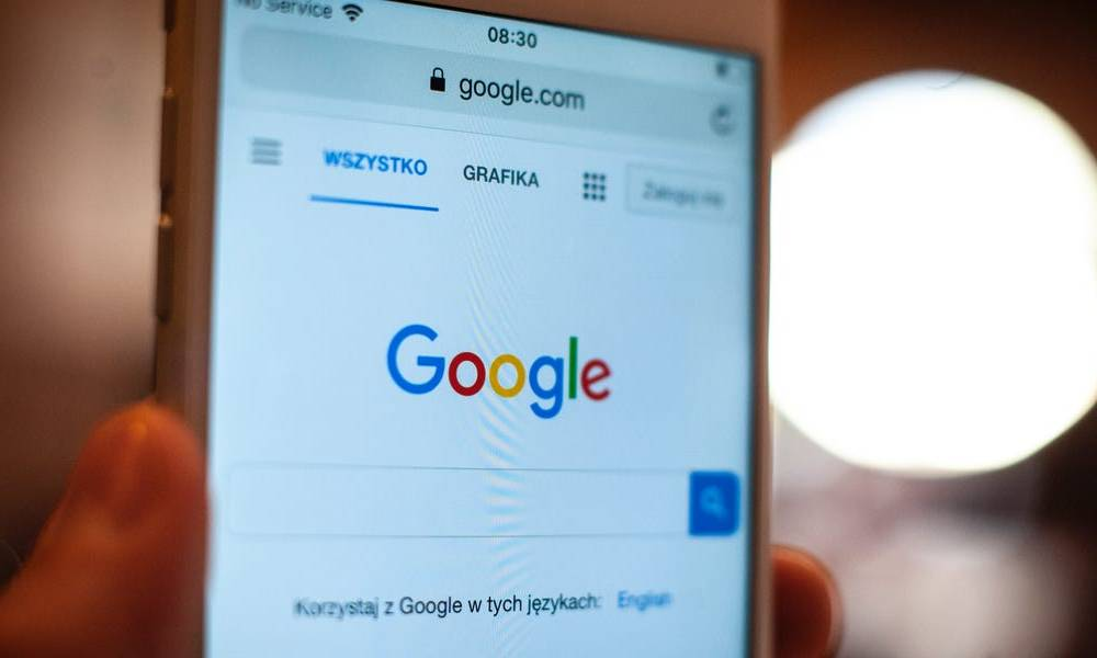 Google to auto-block heavy ads, which could affect publishers that rely on rich media ad units