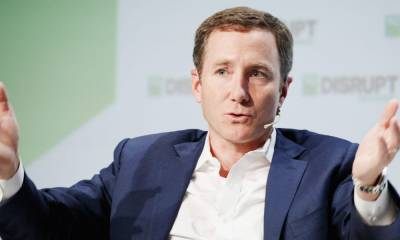 Peloton's surge in popularity tripled its founder's wealth, making him the latest billionaire minted amid the pandemic