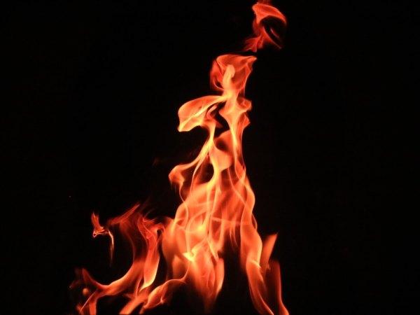 Fire-cullan-smith-473201