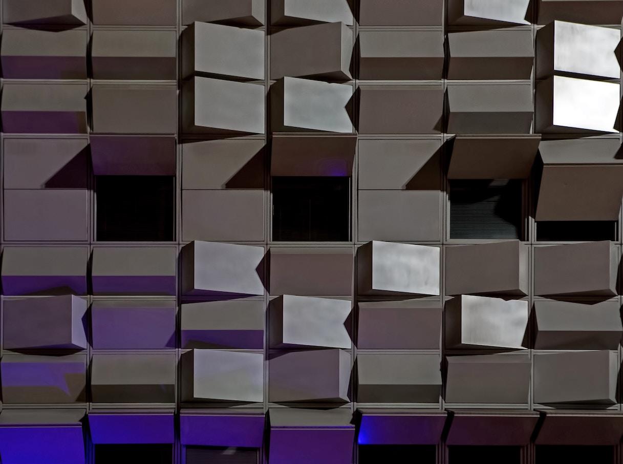 fitting into boxes - ricardo-gomez-angel-355247