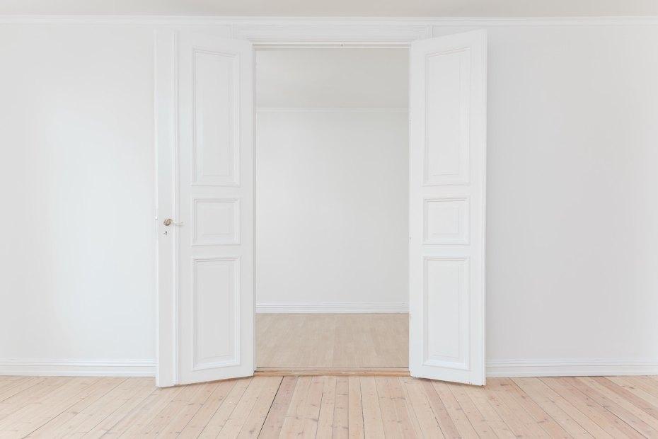 open doors philipp-berndt-173197