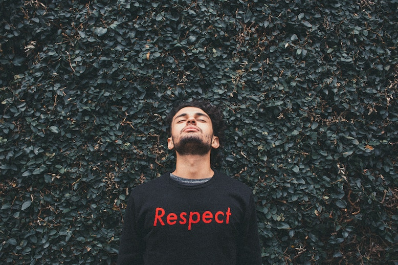 How We Treat Others-tiago-felipe-ferreira-633492-unsplash