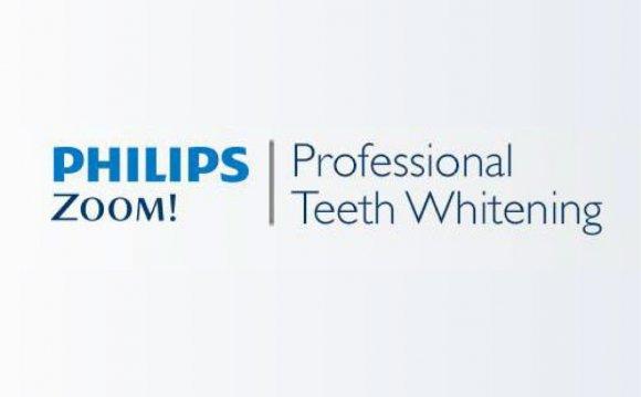philips_zoom_teeth_whitening Zionsville Dentist
