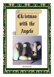 Christmas with the Angels
