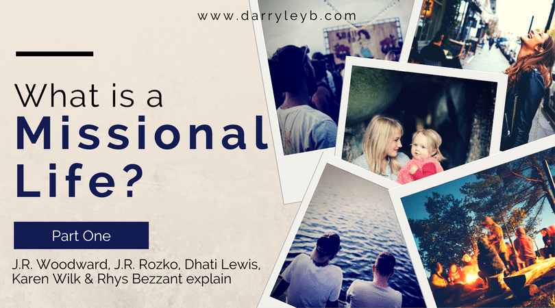 What-is-a-Missional-Life-1