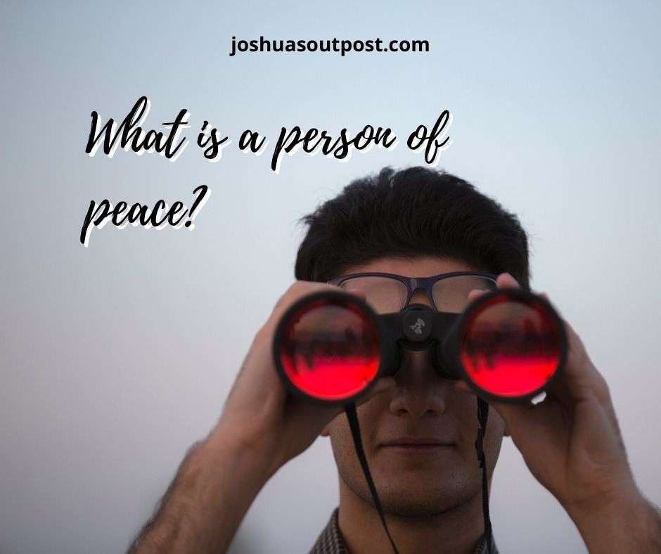 What-is-a-person-of-peace_